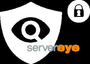 servereye