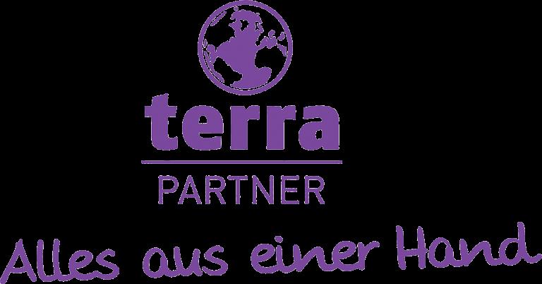 Terra Wortmann AG
